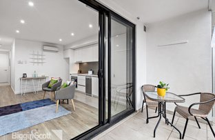 Picture of 12/131 Glen Eira Road, St Kilda East VIC 3183