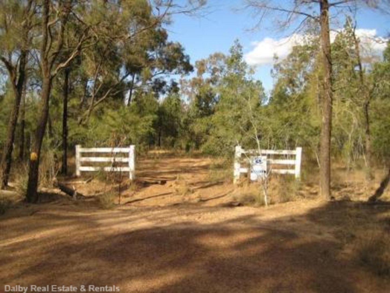 Lot 13 Kumbarilla Lane, Dalby QLD 4405, Image 0
