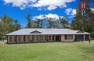 22 Hession Road, Oakville NSW 2765