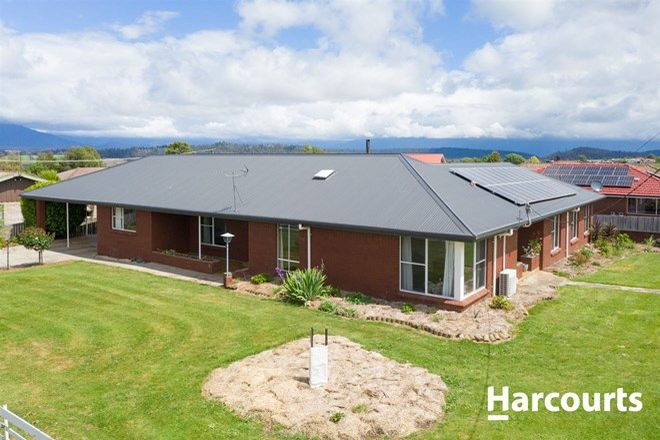 Picture of 94 Westbury Place, DELORAINE TAS 7304