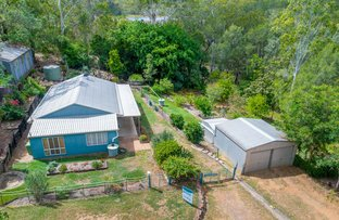 Picture of 9 Currin Street, Mount Morgan QLD 4714