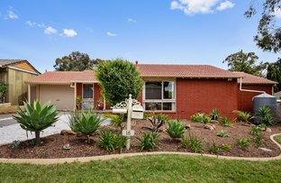 Picture of 16 Pennant Street, Aberfoyle Park SA 5159
