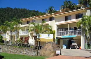 Picture of UNIT 4 REEFSIDE 12 ESHEBLY DRIVE, Cannonvale QLD 4802