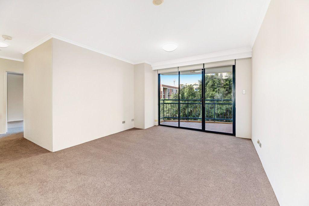 22/122 Saunders Street, Pyrmont NSW 2009, Image 1