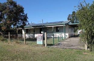 Picture of 17 JAMES STREET, Blackbutt QLD 4314