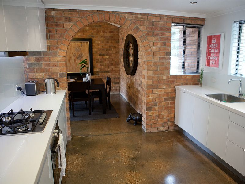 61 Stephen Terrace, St Peters SA 5069, Image 1