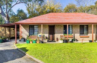Picture of 7/76 Gawler  Street, Mount Barker SA 5251