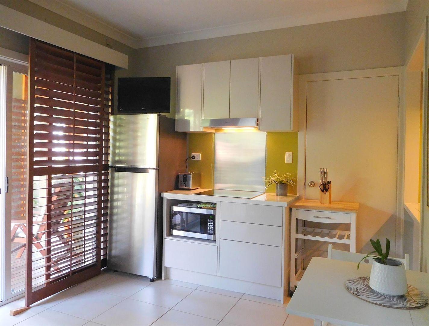 20 Melaleuca Avenue, Woolgoolga NSW 2456, Image 2