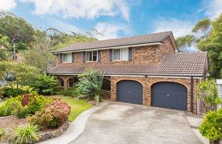 13 Bracken Close, Engadine NSW 2233