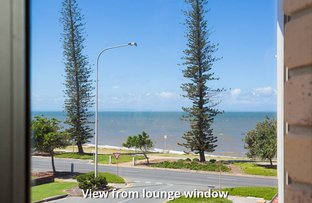 Picture of 3/49 Margate Parade, Margate QLD 4019