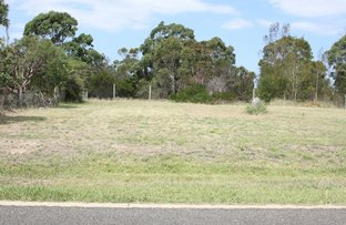 Picture of 41 Broadlands Road, Metung VIC 3904