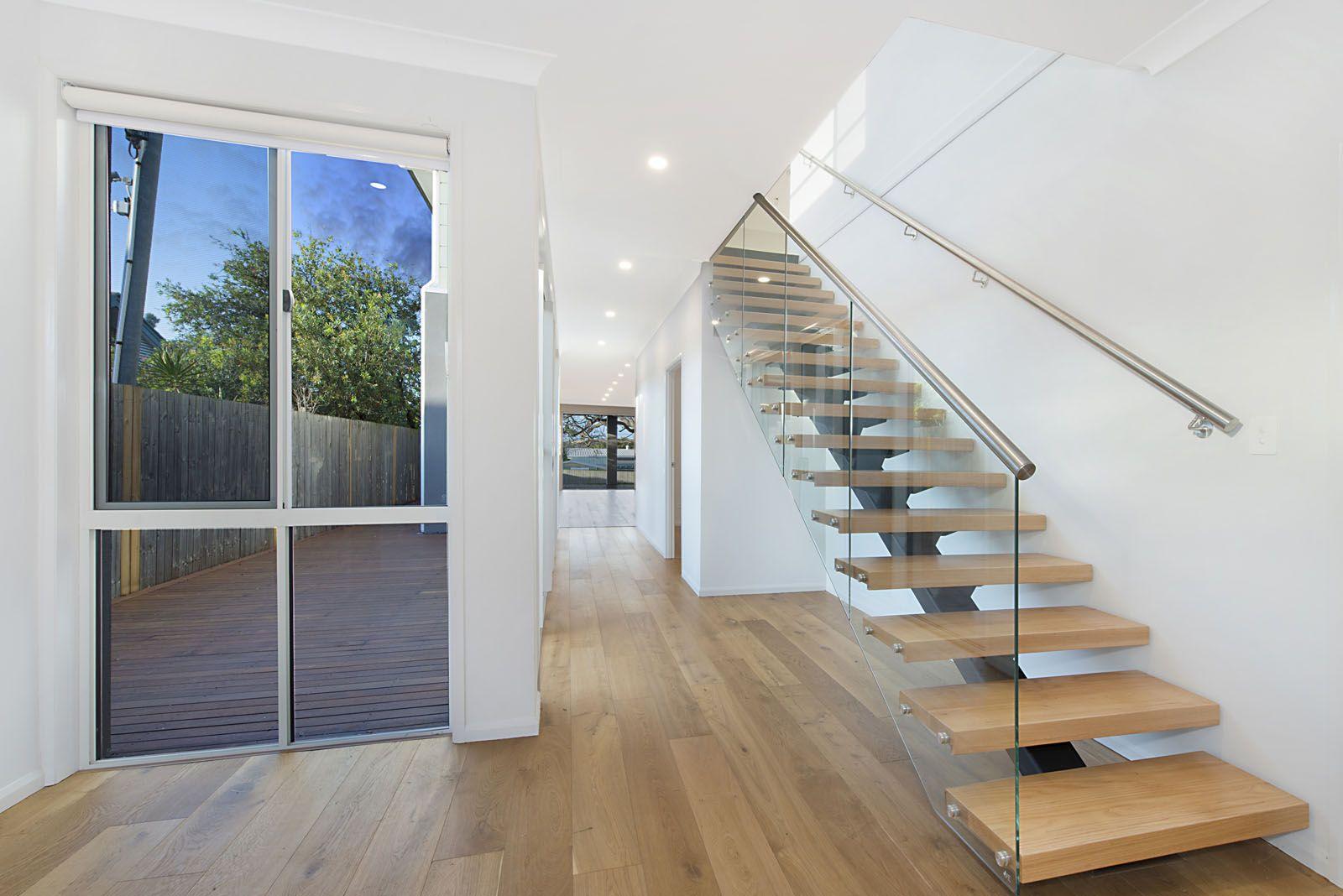 177 Lister St, Sunnybank QLD 4109, Image 1