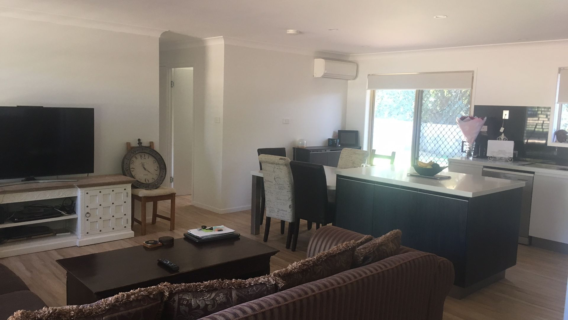 9 Mellumview Drive, Beerwah QLD 4519, Image 2