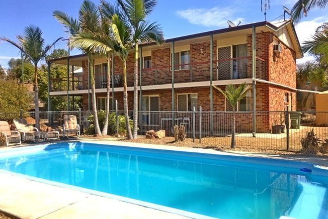 Picture of 29 Church Street, LAIDLEY QLD 4341