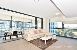 Picture of 908/438 Victoria Avenue, Chatswood NSW 2067