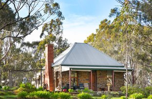 Picture of 227 Bells Reef  Road, Maldon VIC 3463