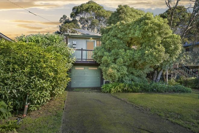 Picture of 47 Teddy Bear Lane, COWES VIC 3922
