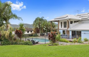 Picture of 4 Dressage Close, Highvale QLD 4520