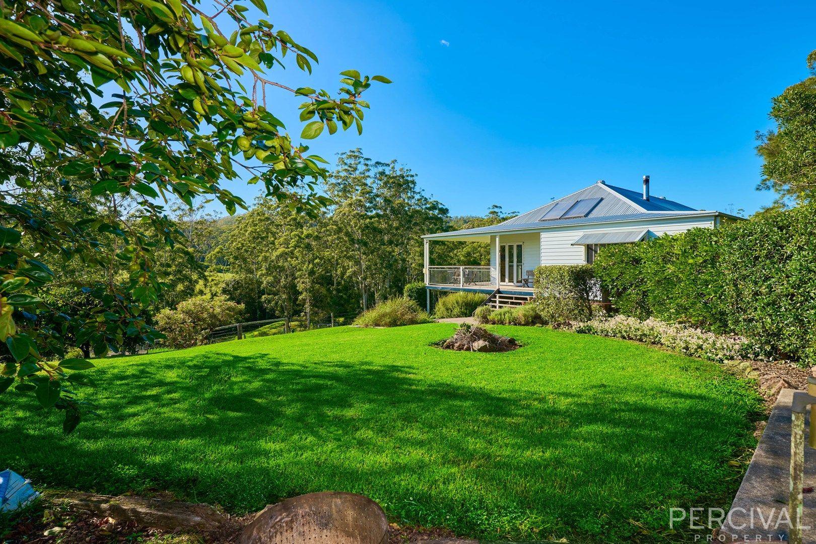 Lorne NSW 2439, Image 0