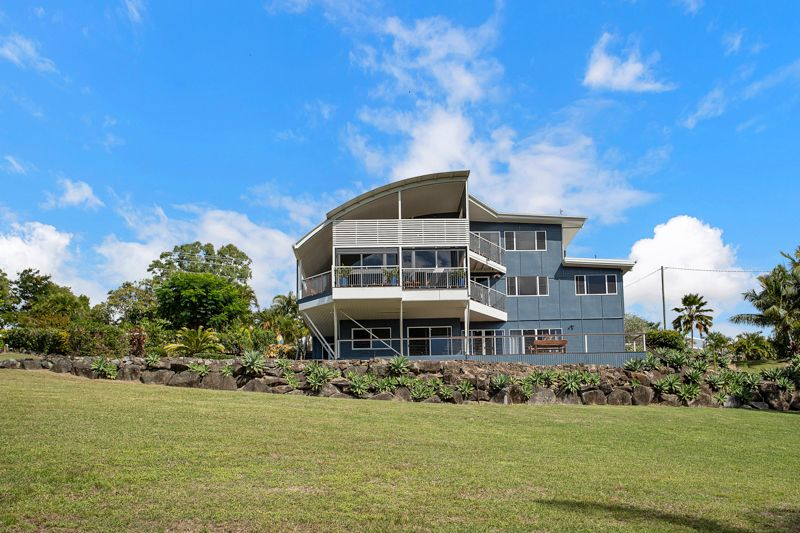 4A Rural View Drive, Rural View QLD 4740, Image 0