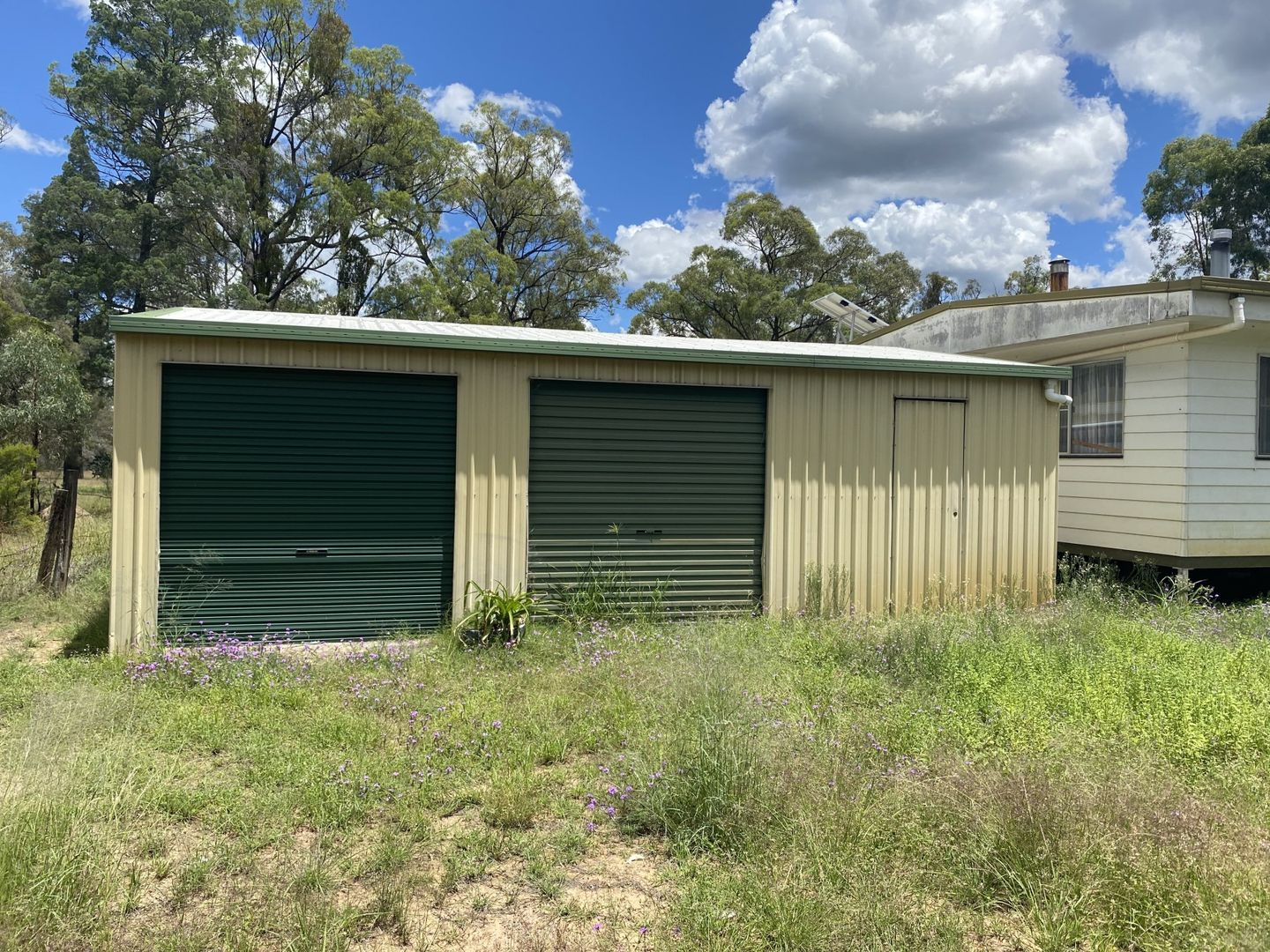 323 Rosella Ave, The Pines QLD 4357, Image 2