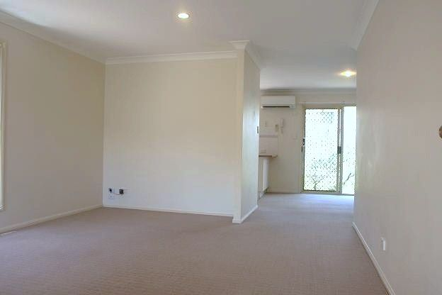 32/10 Chapman Place, Oxley QLD 4075, Image 1