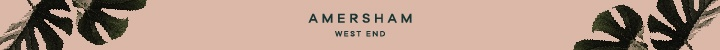 Branding for Amersham West End