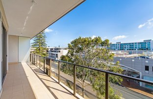 Picture of 30/1 Freshwater Parade, Claremont WA 6010