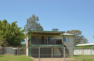 Picture of 29 Rinto Drive, Eagleby QLD 4207