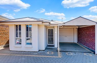Picture of 70A Newton Rd, Campbelltown SA 5074