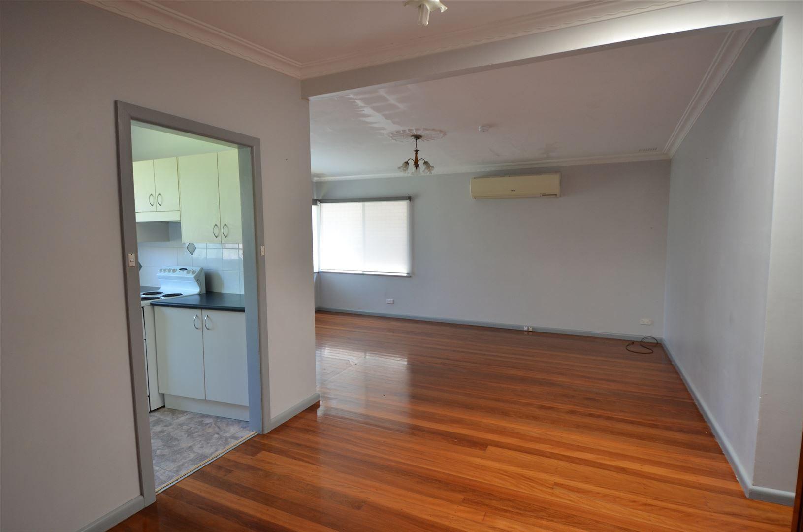 20 Waugh Street, Wauchope NSW 2446, Image 1