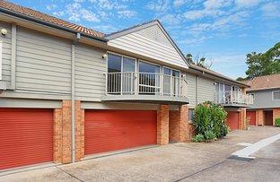 Picture of 4/5 Johnson Close, Raymond Terrace NSW 2324
