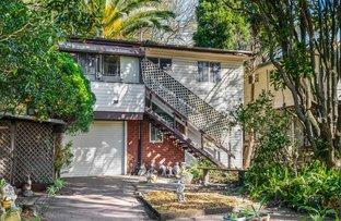 Picture of 3 Gardiner Street, Dora Creek NSW 2264