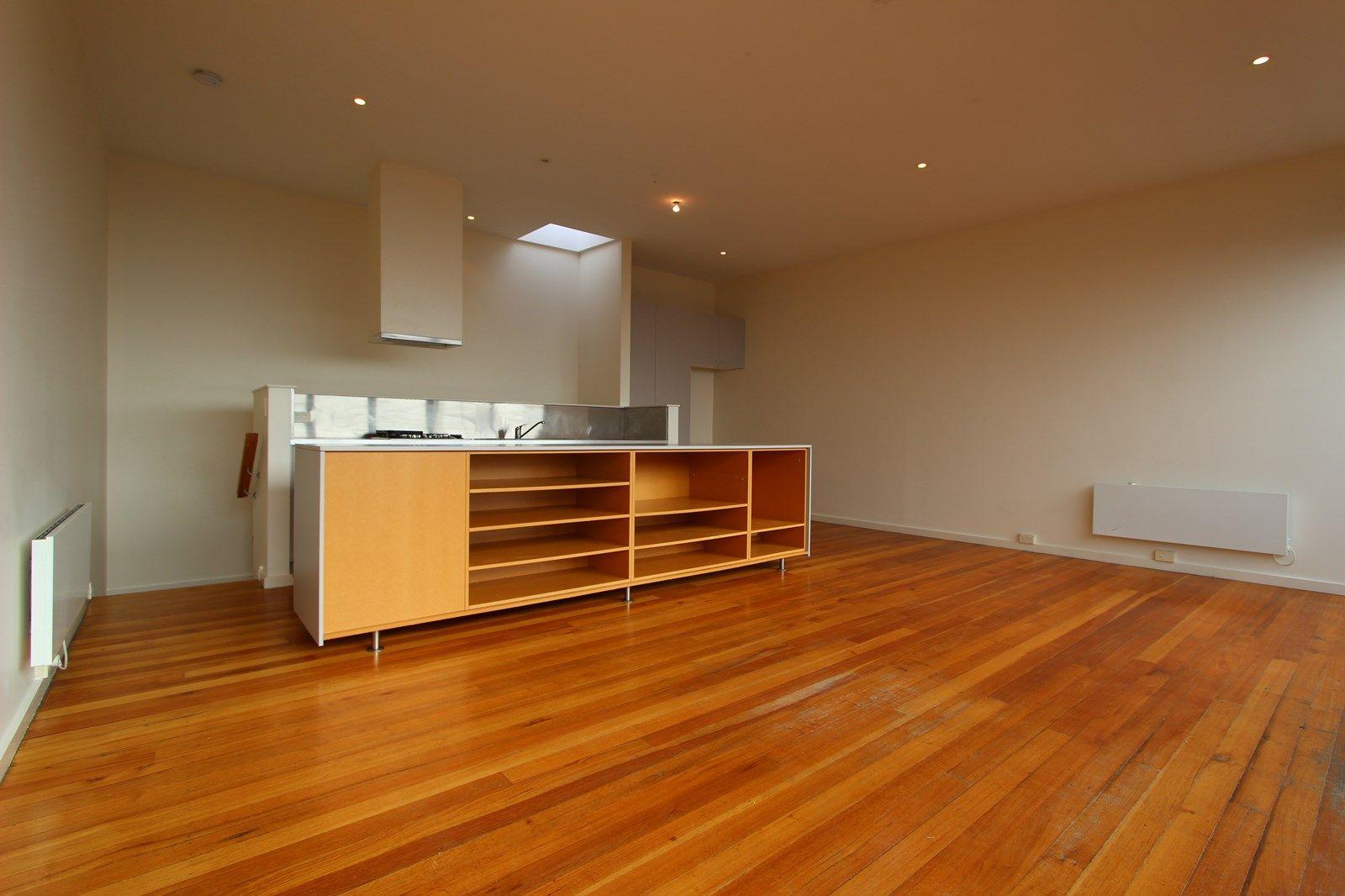 10 Capel Place, North Melbourne VIC 3051, Image 2