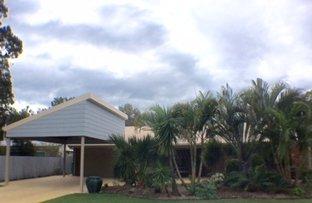 3 Cumberland Street, Amity Point QLD 4183