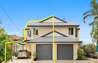 Picture of 9 Taylor Avenue, Golden Beach QLD 4551