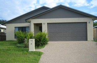 Picture of 6 Redbank Court, Mount Louisa QLD 4814
