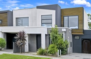 Picture of 32 Burns Street, Maidstone VIC 3012