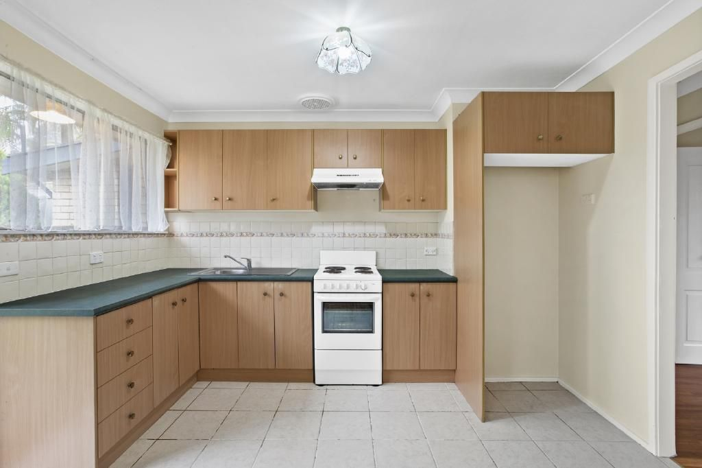 36 IVY AVENUE, Chain Valley Bay NSW 2259, Image 1