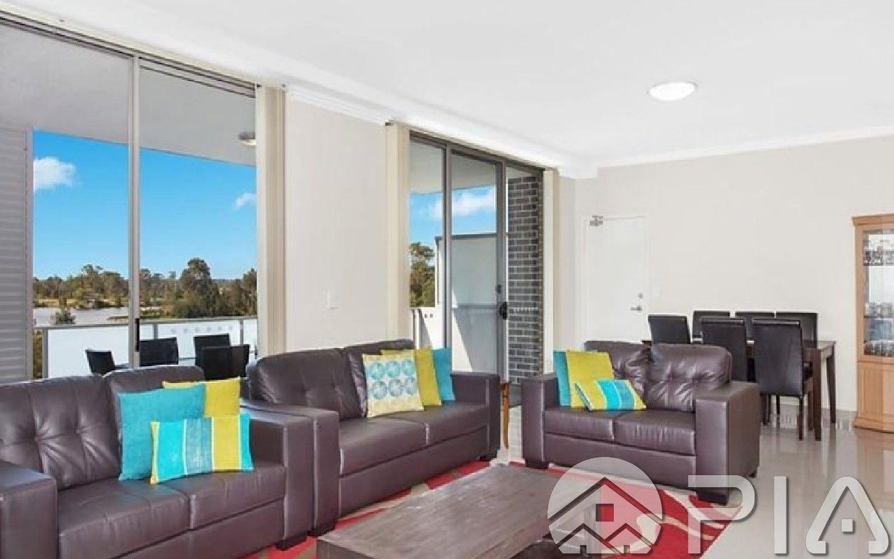 14/50 Nijong Drive, Pemulwuy NSW 2145, Image 2