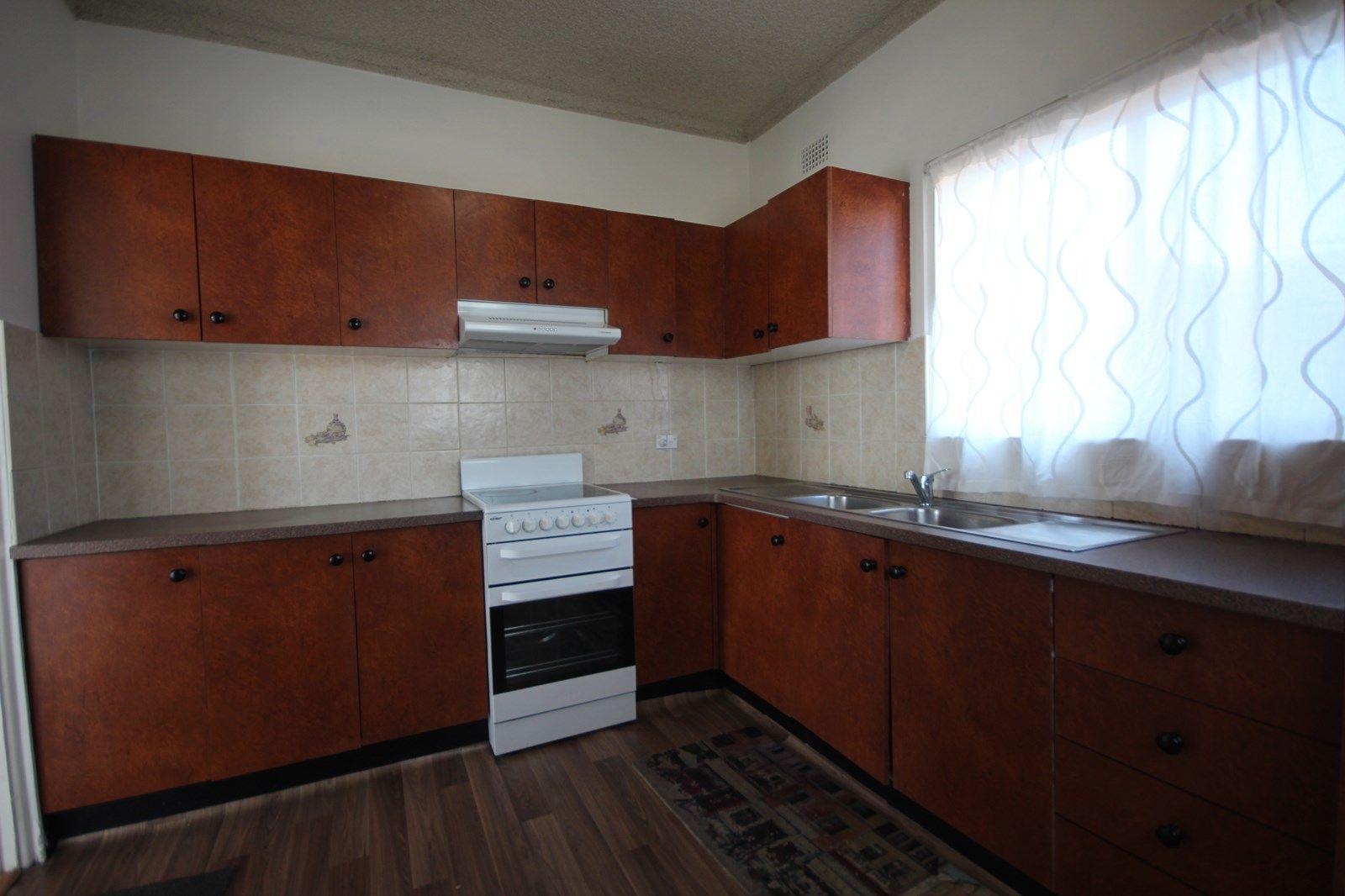 6/134 Wallis  Avenue, Strathfield NSW 2135, Image 1