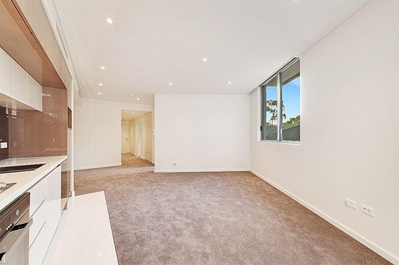 A512/7-13 Centennial Avenue, Lane Cove NSW 2066, Image 1