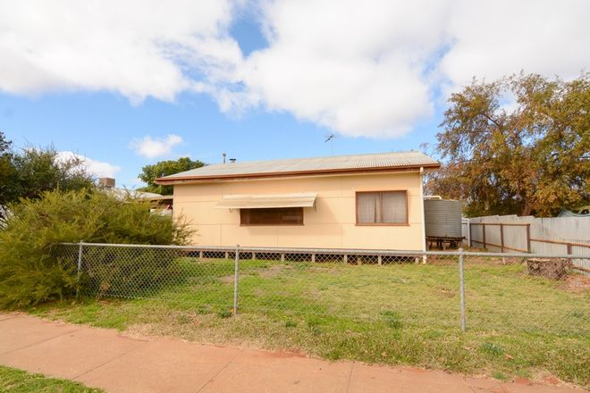 Picture of 14 Matong Street, DARETON NSW 2717