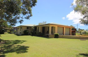 Picture of 1 Tailor Street , Tin Can Bay QLD 4580
