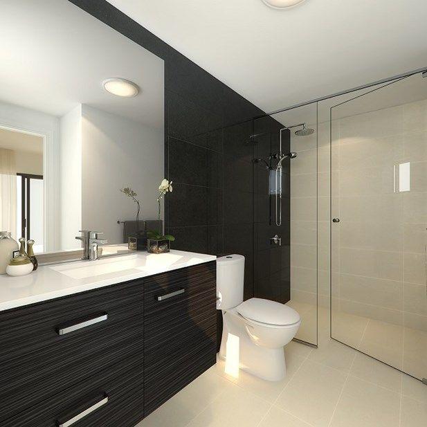 11/23 Fuller Street, Windsor QLD 4030, Image 1