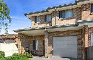 Picture of 83C Eton Street, Smithfield NSW 2164