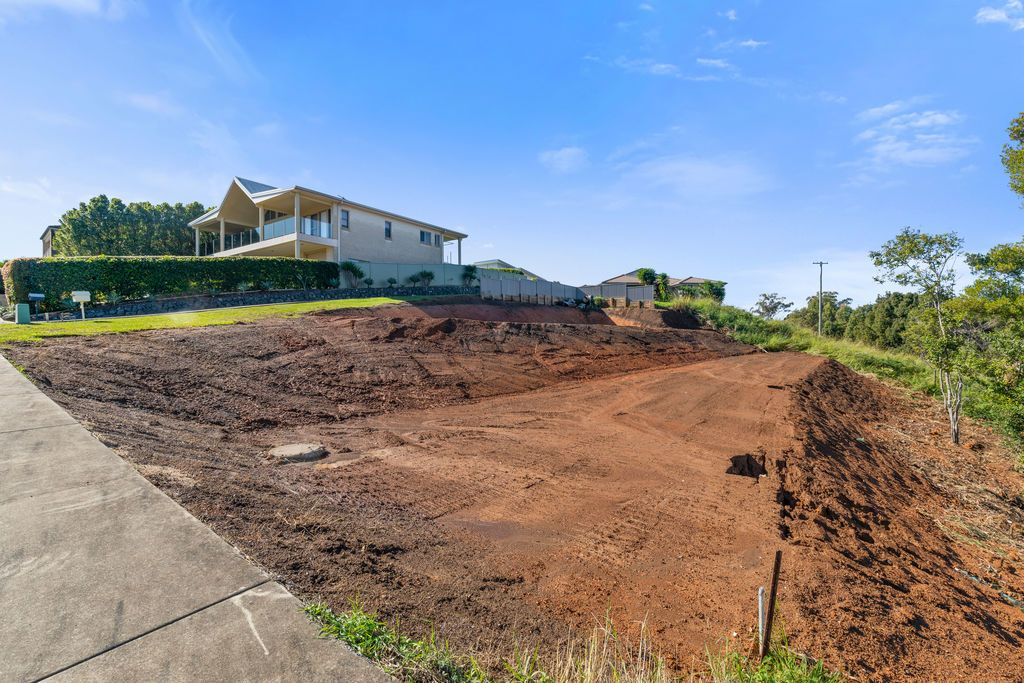 48 William Sharp Drive, Coffs Harbour NSW 2450, Image 1