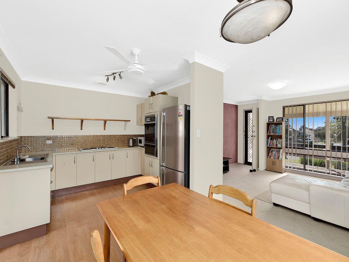 14 Maxwell Avenue, Gorokan NSW 2263, Image 2
