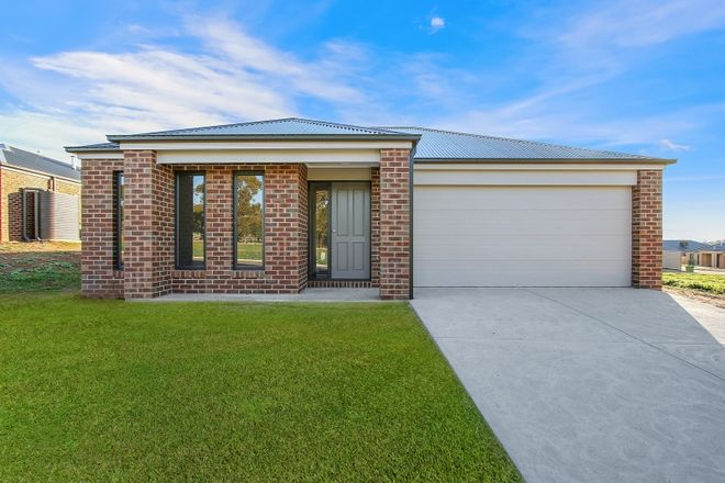 Picture of 52 Hereford Court, THURGOONA NSW 2640