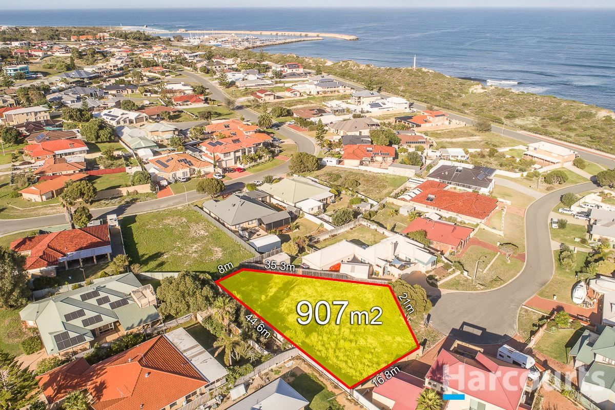14 Sceptre Crt, Two Rocks WA 6037, Image 0